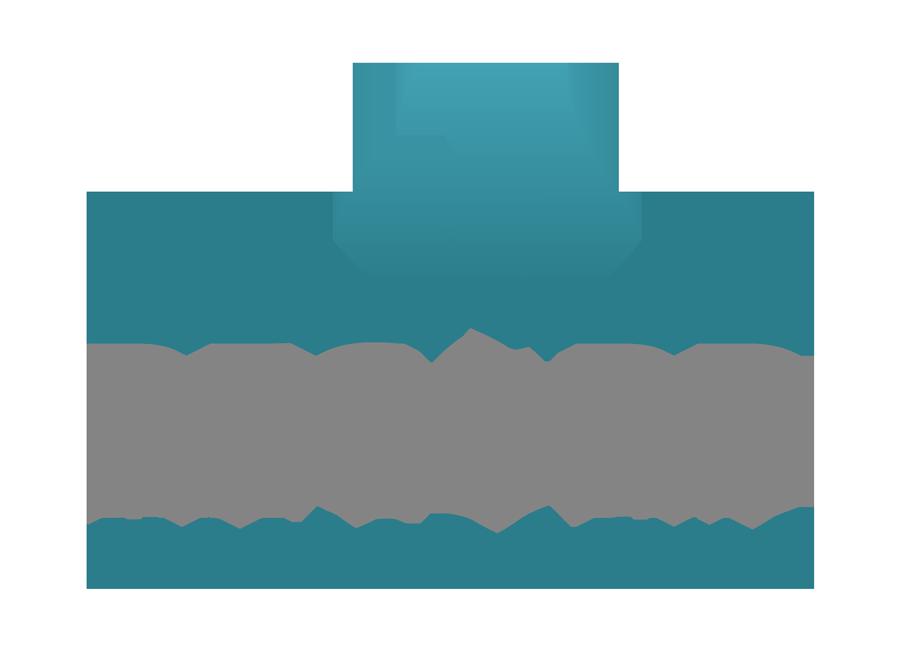 Record Fireproofing Ltd